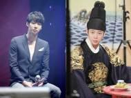 [NEWS][13.07.12] Hơn 5000 fan kí đơn kiến nghị mong muốn Park Yoochun tổ chức fanmeeting ở TrungQuốc