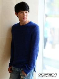 [NEWS][01.08.12] Yoochun đã xóa tài khoảntwitter