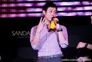 [VIDEO][15.09.2012]TVBS – Yuchun Fanmeeting inTaiwan